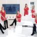 Game Of Clones - Ein Klon zum Verlieben