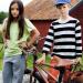 Biciklo - Das Superfahrrad