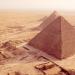 Geheimnisse der Cheops-Pyramide