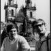 Der Prager Frühling und die Deutschen - Vom Traum zum Trauma