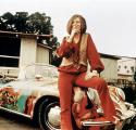 Janis - Little Girl Blue