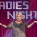 Ladies Night - Best of