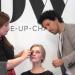 Let's Glow - Die Make-Up-Challenge