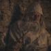 Die Geheimnisse der Tempelritter
