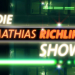 Die Mathias Richling Show