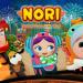 Nori - Rollercoaster Boy