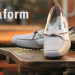 Bilder zur Sendung: VITAFORM Schuhkollektion
