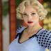 Agatha Christie - Mörderische Spiele