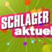 Bilder zur Sendung: Schlager aktuell!