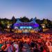 Mario Barth live aus der Waldbühne Berlin