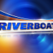 Riverboat