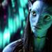 Bilder zur Sendung: Avatar - Aufbruch nach Pandora