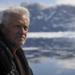 Expedition ins ewige Eis - Alfred Wegener
