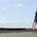 die nordstory Spezial - Cuxhaven - Ein Wochenende im Watt