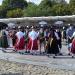 Musikantentreffen in der Oberpfalz