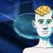Homo Digitalis - Upgrade f?r Dein Gehirn