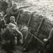 Bilder zur Sendung: Der erste moderne Krieg - Giftgas