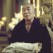 Bilder zur Sendung: Kung Fu