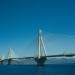 Geniale Technik - Brücken