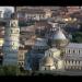 Ein Tag in Italien