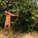 Naked Survival XXL - 40 Tage Überleben