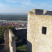 Die Akte Habsburg