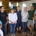 Bilder zur Sendung: Rosins Restaurants - Ein Sternekoch r�umt auf!
