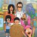 Bilder zur Sendung: Bob's Burgers