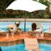 Bilder zur Sendung: Beverly Hills Chihuahua