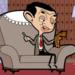 Bilder zur Sendung: Mr. Bean - Die Cartoon-Serie