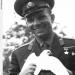 Bilder zur Sendung: Die Gagarin-Story