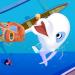 Bilder zur Sendung: Zoom - Der weiße Delfin