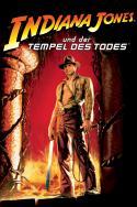 Kabel1 23:00: Indiana Jones und der Tempel des Todes