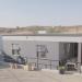 Flexible Räume - Die Zukunft des Bauens