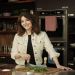 Nigella - Kochen, essen, leben