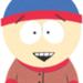 Bilder zur Sendung: South Park