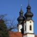 Glockenläuten der Pfarrkirche in Aschau im Chiemgau