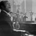 50 Jahre Montreux Jazz Festival