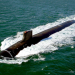 Moderne Kriegsführung - Schlachtschiffe