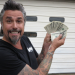 Fast N'Loud: Duell der Race-Champions