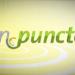 Bilder zur Sendung: in.puncto