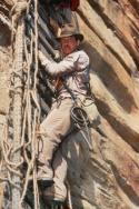 Kabel1 01:05: Indiana Jones und der Tempel des Todes