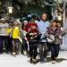André Rieu - Weihnachten bin ich zu Haus