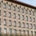 Otto Wagner - Architekt der Wiener Moderne