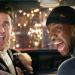 Bilder zur Sendung: Date Night - Gangster für eine Nacht (Extended Version)