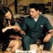 Bilder zur Sendung: Eve und der letzte Gentleman