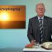 Gemeindehilfsbund TV