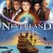 Neverland, Teil 2