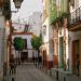 Sevilla, da will ich hin!