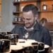 Bilder zur Sendung: Amerika im Kaffeerausch